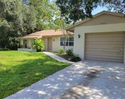 1832 Atwater Drive, North Port image