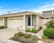 1882 Turnberry Drive, Vista image
