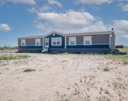13909 County Rd 173, Odessa image