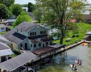 13906 Woll Drive, Lakeview image