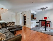 5740 Martel Avenue Unit B14, Dallas image
