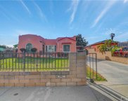 15803   S Lime Avenue, Compton image