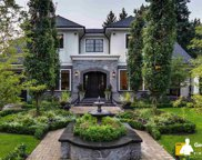1438 W 32nd Avenue, Vancouver image