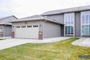 5002 E 63rd St, Sioux Falls image
