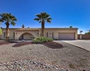 4415 E Greenway Road, Phoenix image