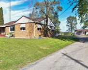 19010 County Line Rd, Yorkville image