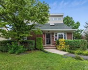 217 Liberty Street, Fords NJ 08863, 1228 - Fords image