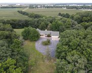 1001 County Rd 457, Canton image