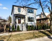 5520 N Luna Avenue, Chicago image