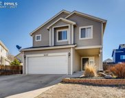 5247 Ladyslipper Court, Colorado Springs image