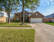 16523 Barker Ranch Court, Cypress image