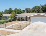 19119 Nearbrook Street, Canyon Country image