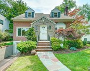 1357 Milford Terrace, Teaneck image