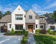 1613 Ridge Road, Raleigh image
