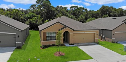 561 Lumber Jack Place, Cocoa