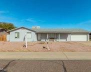 1608 W Rockwood Drive, Phoenix image
