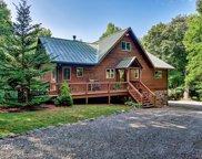 103 Fox Knob Road, Glenville image