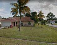 2402 SE Alfonso Avenue, Port Saint Lucie image