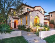 5     Farra Street, Rancho Mission Viejo image