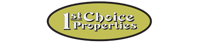 Charlotte Real Estate | Charlotte Homes and Condos for Sale