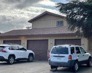 10324  Mills Station Road, Rancho Cordova image