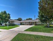 13161     Bow Place, Santa Ana image