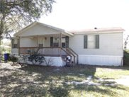 10229 George Smith Road, Lithia image