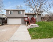 8666 W 86th Court, Arvada image