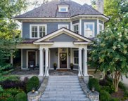 2524 Forrest Way NE, Atlanta image