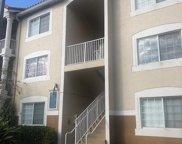 8855 Okeechobee Boulevard Unit #305, Royal Palm Beach image