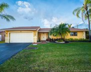5811 Sw 114th Ave, Cooper City image