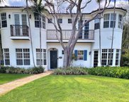 1401 SW 18th Street, Fort Lauderdale image