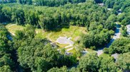 2913 Broadstone  Court, North Chesterfield image