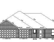 9585 Pastoral Drive, Guthrie image