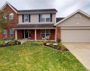 1147 Crooked Creek, St Charles image