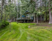 532  Cottonwood Ln, Priest River image