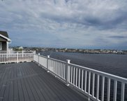 313 W Bayview Drive, Lavallette image