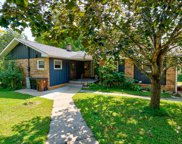 223 Outer Drive, Oak Ridge image