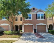 26622 Castleview Way, Wesley Chapel image