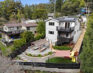 580 Redwood Dr, Boulder Creek image