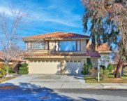 12342 Southwind Street, Victorville image