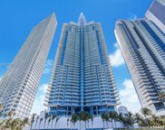 17001 Collins Ave Unit #807, Sunny Isles Beach image