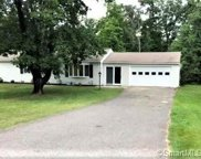 10 Mountain View  Terrace, New Milford image