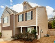 940 Valley Cir, Leeds image