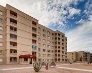 7950 E Camelback Road Unit #212, Scottsdale image