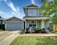 11509 Hungry Horse Dr, Manor image