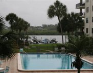 19531 Gulf Boulevard Unit 209, Indian Shores image