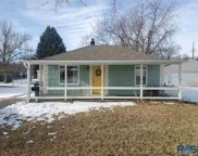 3009 S Duluth Ave, Sioux Falls image