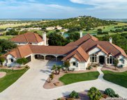 3621 Ranch View Ct, Kerrville image
