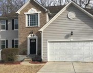 154 Greenland Dr Unit 1, Mcdonough image